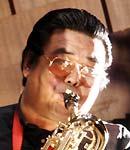 Chiaki Uchida
