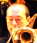 Yoshiharu Hagino