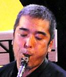 Tomofumi Maruyama