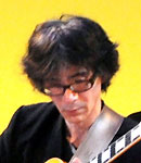 Ryo Miura
