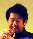 Yoshimasa Takeuchi